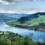 Attractions and History of Danube Bend