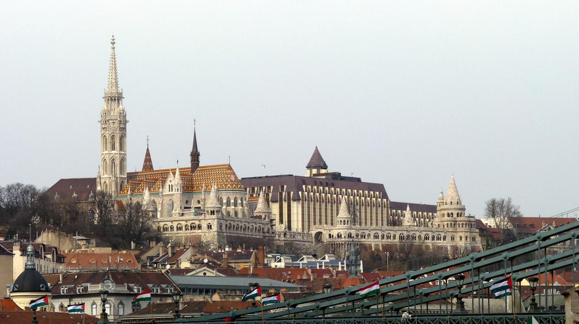 Wine Cruise Budapest Budapest River Cruise