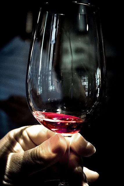 Wine Cruise Budapest