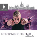 Experidance on the River Danube Cruise Dinner Budapest