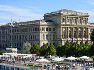 Budapest Academy of Sciences BRC