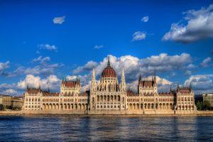 Parliament-Day-Budapest-River-Attractions-by-ClarkKim-Kays