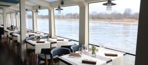 St Laszlo Private Boat Rental