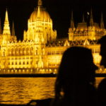 Goulash Cruise in Budapest with Live Music