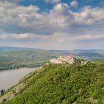 Budapest Danube Bend Cruise Booking