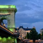 Goulash Cruise in Budapest with Live Music Booking